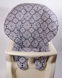 Combi High Chair Cover Replacement Graco High Chair Cover Kari U0027s List Graco High Chair Northshore