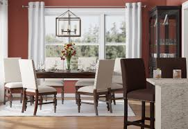 darby home co flexney china cabinet u0026 reviews wayfair