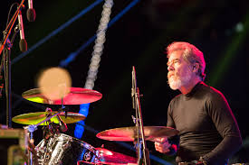doug an interview with ccr drummer tahoe resident doug clifford