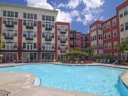 1 Bedroom Apartments In Atlanta Ga Mariposa Loft Apartments Everyaptmapped Atlanta Ga Apartments