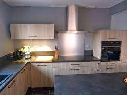 cuisine cuisinella notre cuisine cuisinella cuisine kitchens