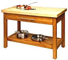 Kitchen Table And Island Combinations Build A Kitchen Island Table Combination Wonderful Kitchen Ideas