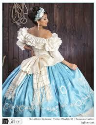 quince dresses la glitter quinceanera dresses dallas quinceanera dresses dfw 15