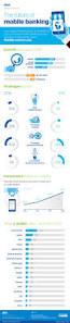 Td Bank Teller Salary The 25 Best Banking Services Ideas On Pinterest Online Internet