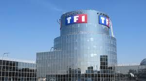 tf1 si e sanremo weekend a la città dei fiori in un nuovo format