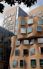 dr chau chak wing building designed by frank gehry uts news room