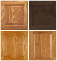 how to update oak cabinets 4 ideas how to update oak wood cabinets