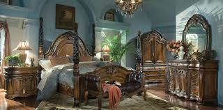 King Bedroom Furniture Sets Sale by Bedroom Popular Alarming Suitable Clearance King Bedroom