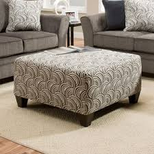 Who Are Ottomans Ottomans Store Store For Homes Furniture Newton Grinnell