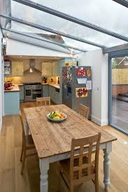 kitchen diner lighting ideas eat in kitchen table ideas kitchen traditional with kitchen chairs