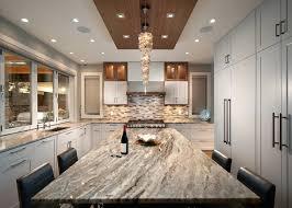 vancouver kitchen island kitchen renovations vancouver pendant lights modern white