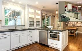 3d home design software free trial home remodeling software top home remodeling software 3d home