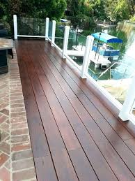 outdoor deck paint outdoor deck paint outdoor deck paint or stain