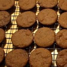 moravian spice cookies recipe allrecipes com