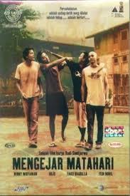 film maze runner 2 full movie subtitle indonesia nonton online film the maze runner 2014 subtitle indonesia
