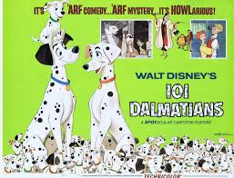 101 dalmatians movie reviews simbasible