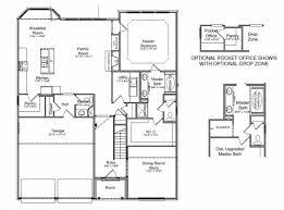 master bedroom floor plans with bathroom modern master bathroom floor plans caruba info
