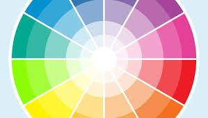 What Is Colour Blindness Like This Is What It U0027s Like To Be A Colorblind Designer Huffpost