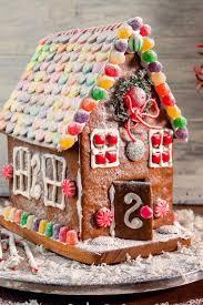 best 25 gingerbread house template ideas on pinterest
