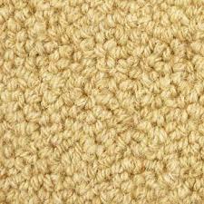 buy mckinley discount wool carpet