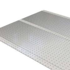 Black And White Floor Rug Floor Protection Film Floor Protection Materials The Home Depot