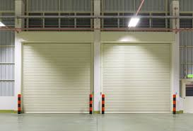 Overhead Door Installation by Commercial Overhead Door Installation Barrie On Aaa Door Guys Inc