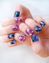 kids nail art images nail art designs