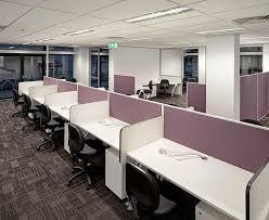 Chair Office Design Ideas Home Office Office Reception Designs Photos Modern New 2017