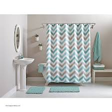 Best Bathroom Curtains Curtains Best Type Of Shower Curtain Liner Lovely Contemporary