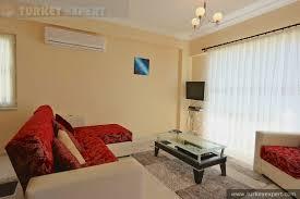 second design m bel bel appartement entièrement meublé à bodrum guvercinlik