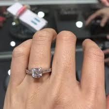 ritani reviews nq jewellers 30 photos 45 reviews jewelry 16041 brookhurst