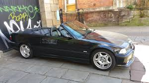 peach car e36 m3 evo cabrio project page 1 m power pistonheads