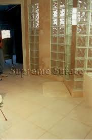 best images about master bath ideas pinterest house plans tiled bathroom shower