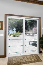 Images Of Storm Doors by 78 Best Entry Patio U0026 Storm Doors Images On Pinterest Storm