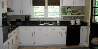 kitchen beguiling painting kitchen cabinets white lacquer modern