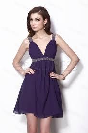 purple cocktail dress 2015 dress images