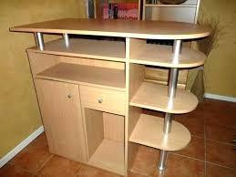 meuble bar cuisine ikea meuble bar de cuisine interior meuble bar cuisine thoigianinfo