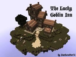 476 best minecraft designs images on pinterest minecraft stuff