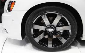 jeep wheels and tires chrome is it possible to paint chrome wheels to black chrome chrysler