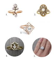 wedding ring styles top engagement ring styles 2017