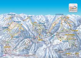 Bad Gastein Skigebiet Skiurlaub Gerlos Winterurlaub Skireisen Inkl Skipass