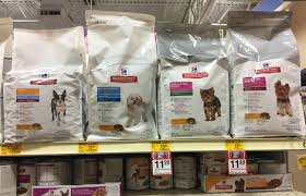 10 off canidae hill u0027s science diet u0026 more u003d free pet food at