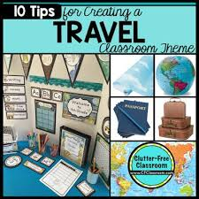 75 best travel classroom theme ideas and decor images on