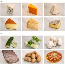 cuisine am ag sur mesure frontiers the neural bases of disgust for cheese an fmri study