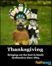 Humorous Thanksgiving Quotes 25 Best Thanksgiving Images And Quotes 2017