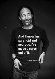 Thom Yorke Meme - quotes about thom 60 quotes