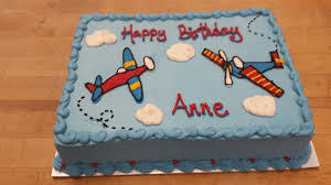 airplane birthday cake jpg