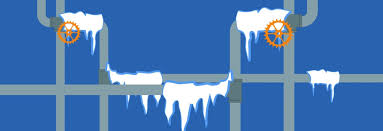how to prevent your pipes from freezing consumer reports