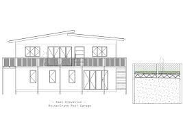 architecture design plans pier and beam house plans small house plans architectural designs