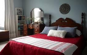 bedroom colour paint dulux bedroom color accent bedroom paint
